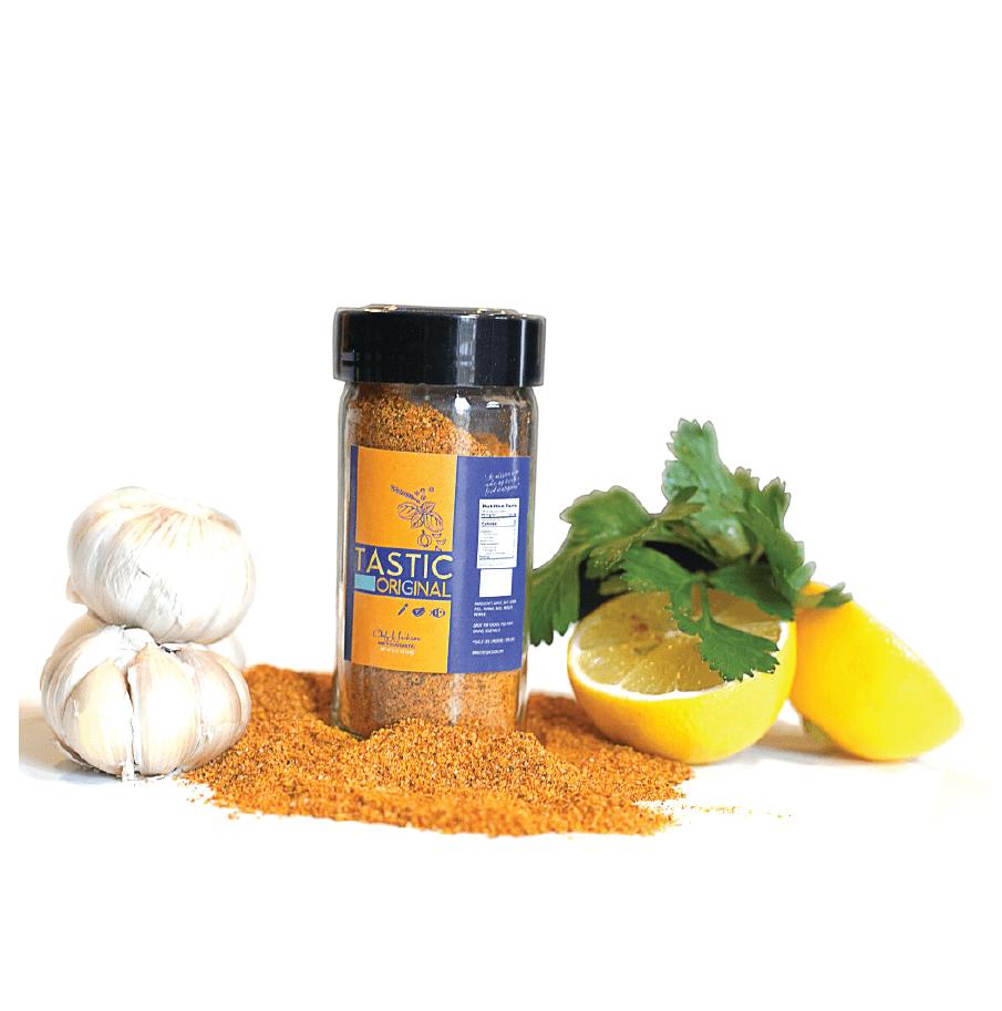 Tastic Spice - Original