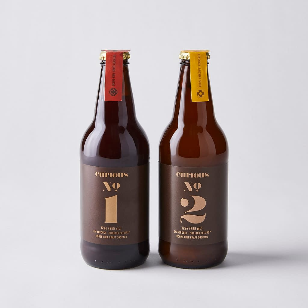 curious-elixers_non-alcoholic-craft-cocktail-set-of-4_family_silo_ty-mecham