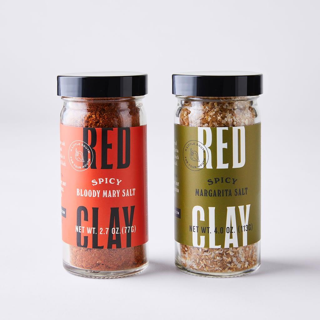 Cocktail Salts