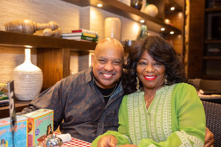 Celebrity Chefs Dine Out II: A Guide to Their Favorite Restaurants