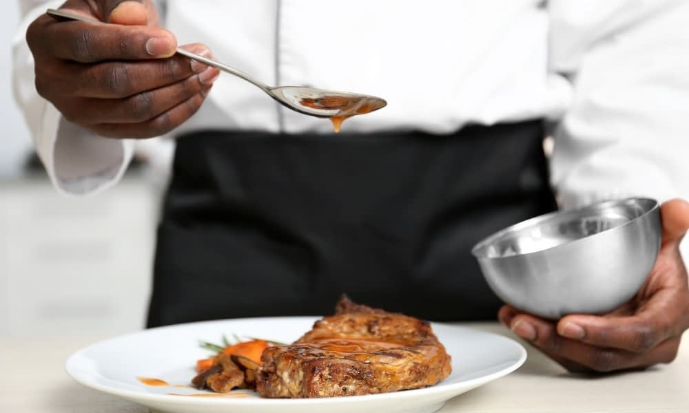 Common Seasoning Mistakes and How to Fix Them