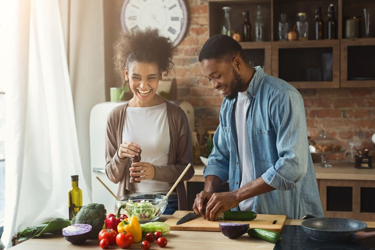 Best Ways to Improve Your Culinary Skills