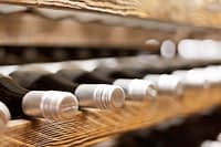 6 Tips for Serving and Storing Wine