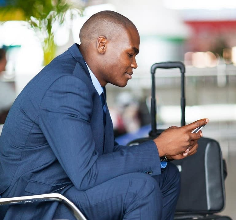Top Travel Apps and Sites for the Savvy Traveler