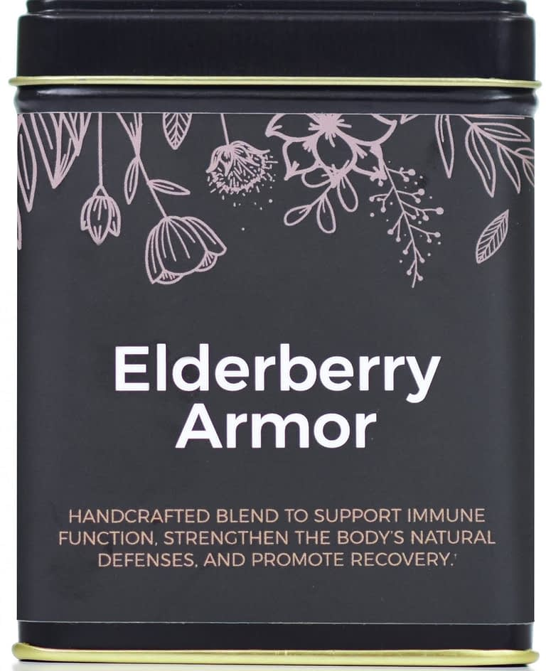Edited Elderberry Armor 3