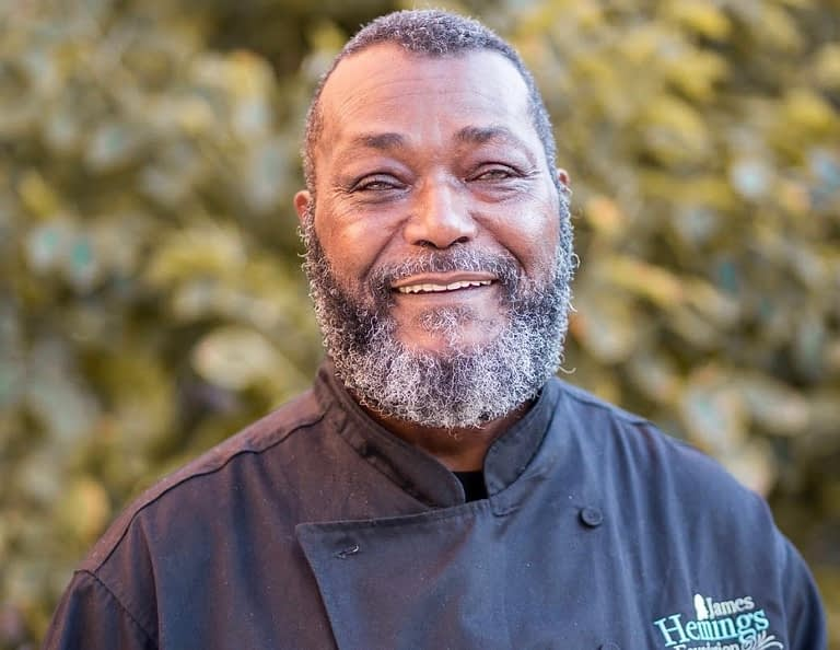 Chef Honors Black Culinary Heritage with Premium Meats Company