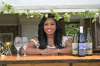 Ole' Orleans Wines founder Kim Lewis